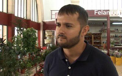 SORTEJARAN 2.000 EUROS EN VALS DE COMPRA PER ESTIMULAR EL COMERÇ LOCAL