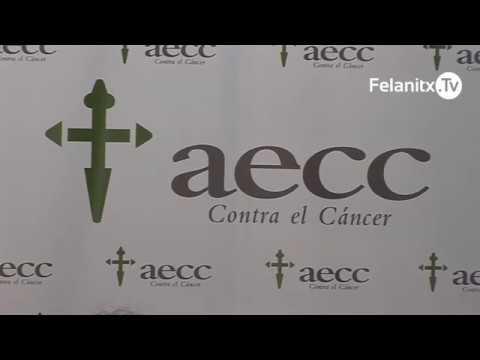 PRESENTACIÓ CONCERT SOLIDARI CAS CONCOS. SERÀ DIA 16