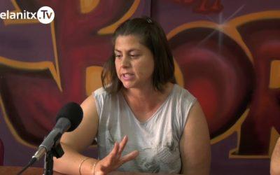 PRESENTACIÓ 'FELANITX TECH WEEKEND', dies 6, 7 i 8