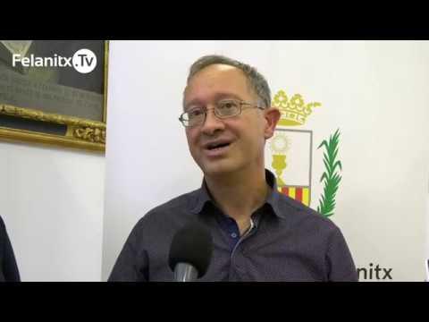 1,1 MILIONS DE L'ECOTAXA PER ALS CLOSOS DE CAN GAIÀ