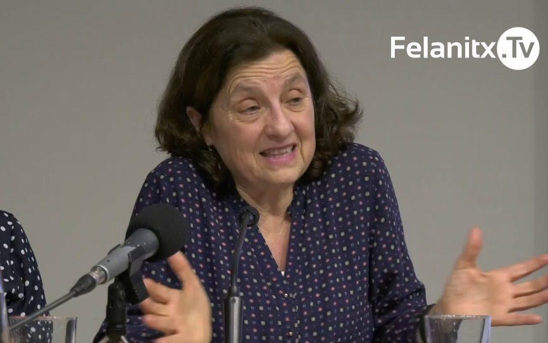 PRESENTACIÓ PROJECTE NOU HOSPITAL A FELANITX