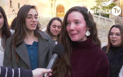 RELLEU DELS QUINTOS