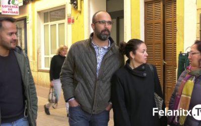 L'EQUIP DE GOVERN FELICITA EL NADAL i FA BALANÇ D'AQUEST ANY