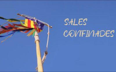 ELS SALERS (SALES CONFINADES, 2020).