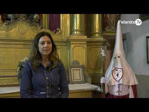 CONFRARIA DEL CONVENT DE SANT AGUSTÍ