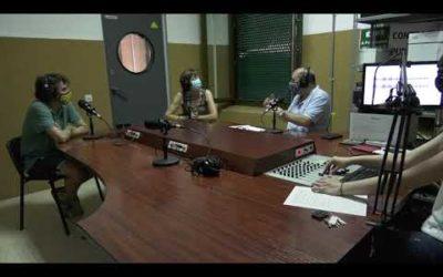 RÀDIO FELANITX TV: ASSOCIACIÓ GENT GRAN DE CAS CONCOS