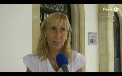 HORARI RECOLLIDA FEMS DIES DE FESTES SANT AGUSTÍ