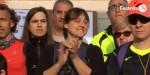MÉS DE 1.000 PERSONES A LA TRAIL SOLIDÀRIA: TOTS AMB EN TONI JIMÉNEZ